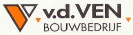 v.d. ven logo