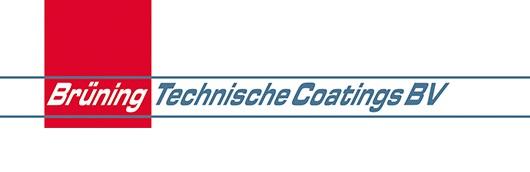 Brüning logo