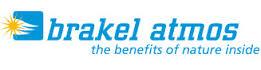 Brakel Atmos logo