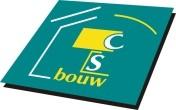 cs bouw logo