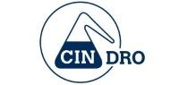 Cindro logo