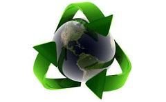 ISO 14001 certificering eisen