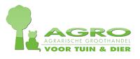 Agro tuin Logo
