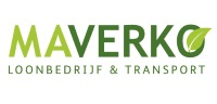 Maverko logo