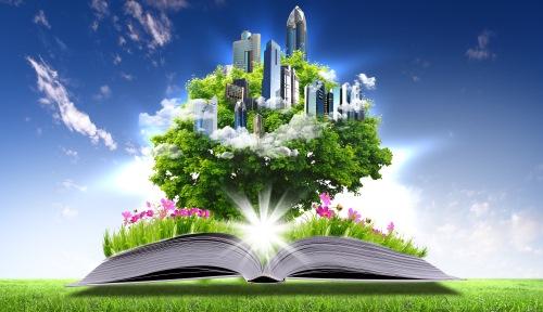 ISO 14001 milieu bewustzijn