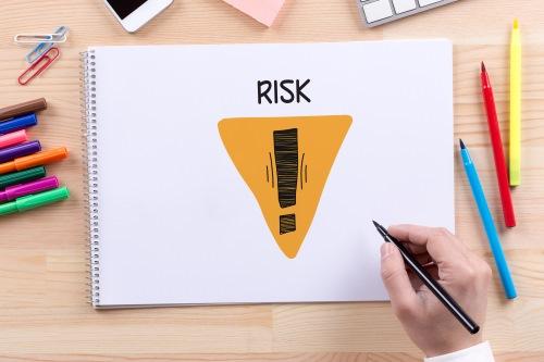 Risico Inventarisatie
