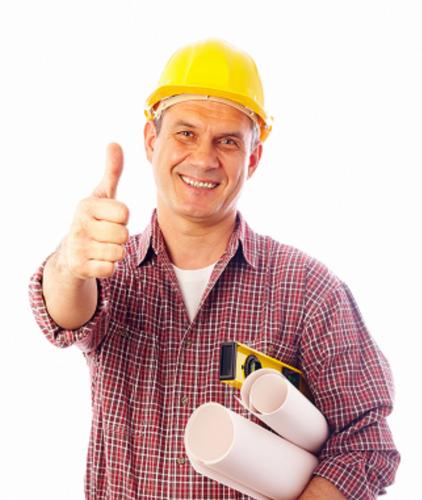VCA voor de bouw 2