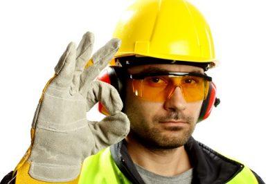 Veiligheidsbewustzijn verhogen certificering