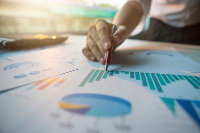 Stappenplan Contextanalyse in de nieuwe ISO norm
