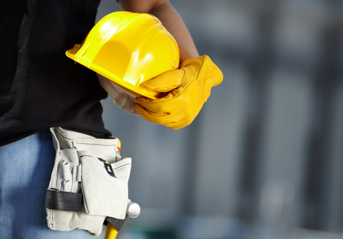 ISO 45001 nieuwe wijzigingen