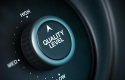 Kwaliteitsmanagement met ISO