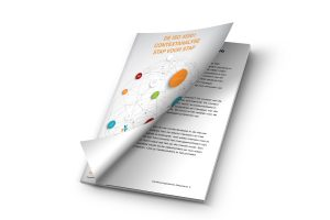 Download contextanalyse whitepaper