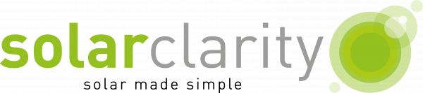 Solarclarity projects