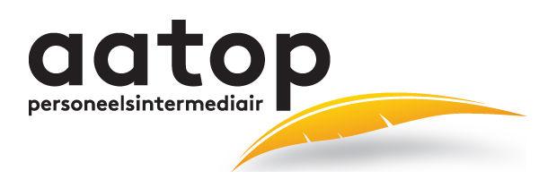 Aatop logo