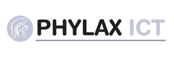 Phylax logo