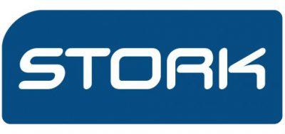 Stork logo 2
