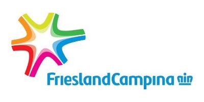 Logo_Friesland_Campina