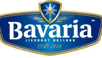 Logo_Bavaria