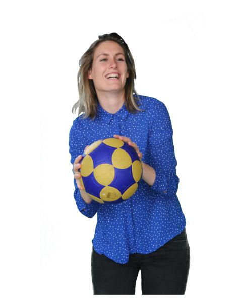 Eline Kerkhof