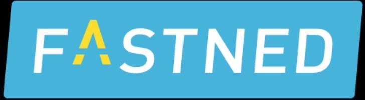 Logo_Fastned