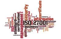 Verschil ISO 27001 en 27002