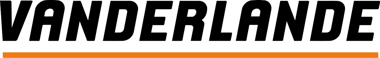 Logo_vanderlande
