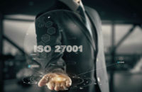 Stappenplan ISO 27001