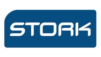 Logo_stork