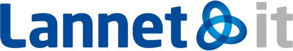 Logo Lannet