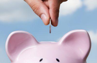 Kosten besparen VCA