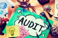 Interne audit iSO 14001