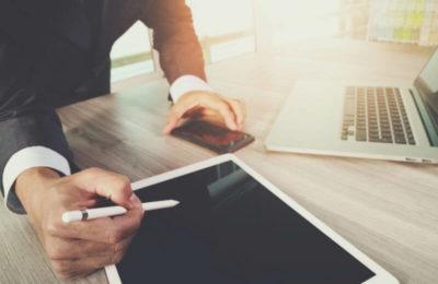 ISO 27001 externe audit