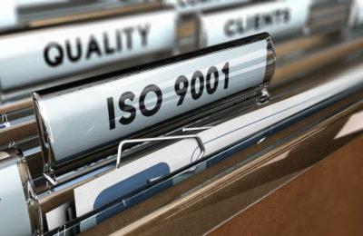 Verschil ISO 9001:2008 en ISO 9001:2015
