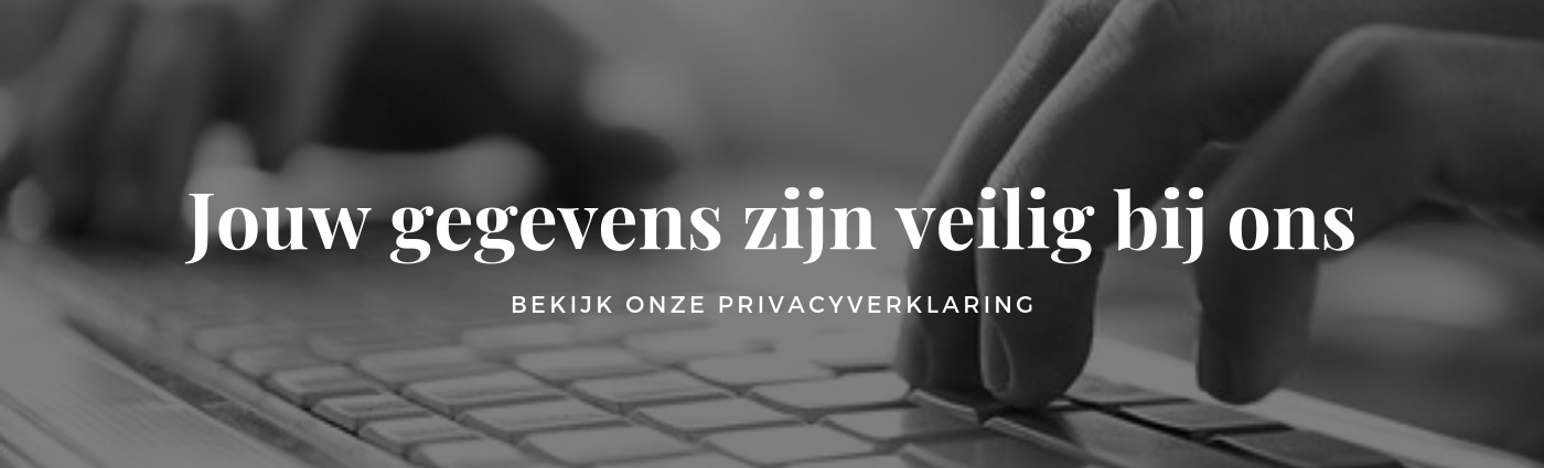 Privacy CAN