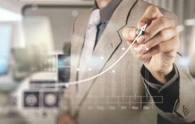 Economische groei leidt tot kwaliteit