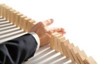ISO 9001 risicoanalyse voorbeeld