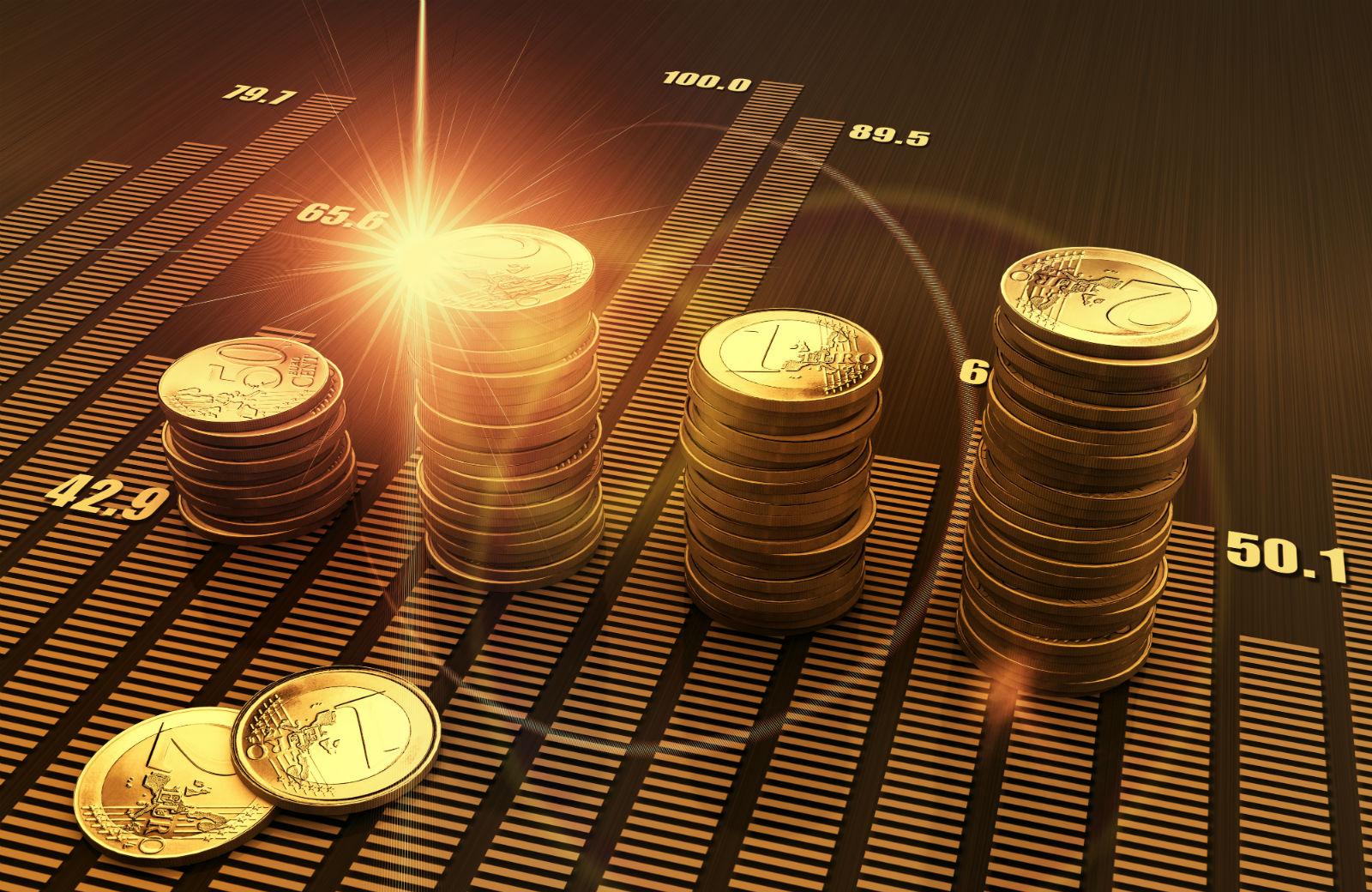 Veiligheidsbewustzijn: kostenpost of investering?