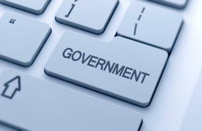 Baseline Informatiebeveiliging Overheid