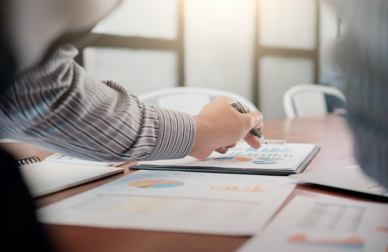 Audit ISO 14001