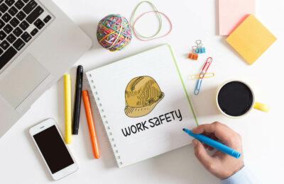 Veilig werken normen en tools