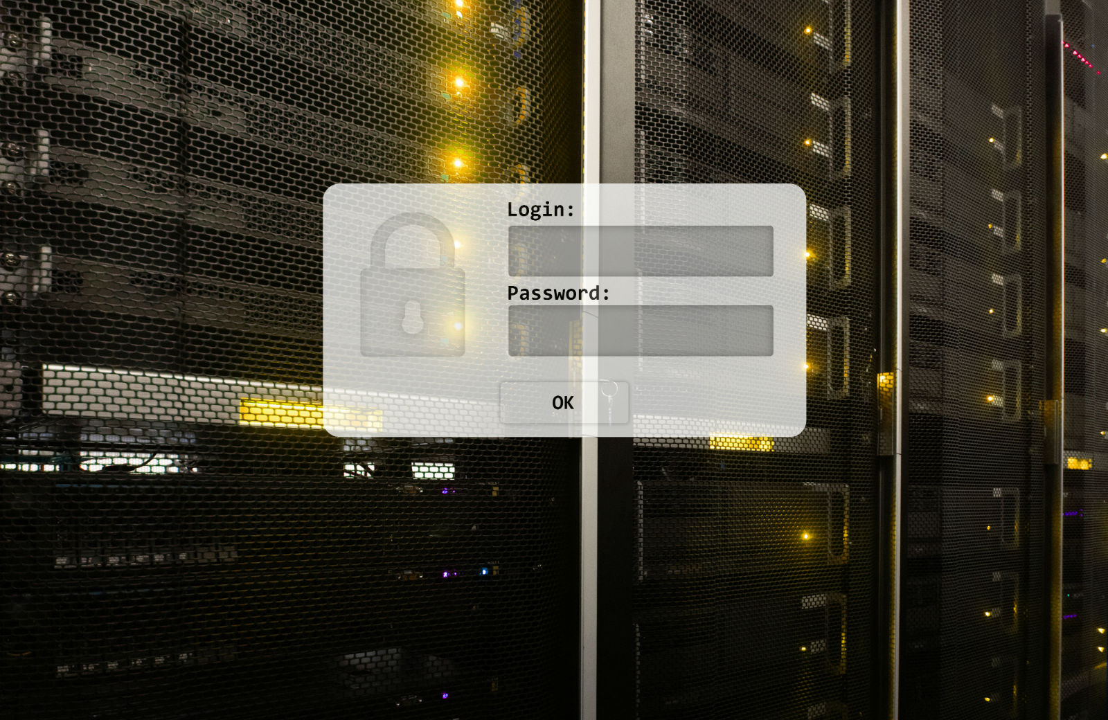 10 bestuurlijke principes voor informatiebeveiliging