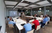 Ton in t Veen - digital business transformation