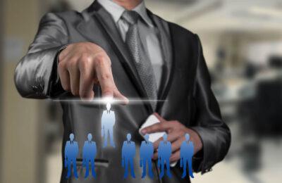 KAM coordinator dienst organisatie
