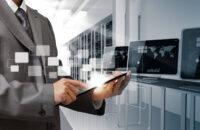 Wat is ISO 27002