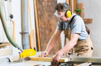 ISO 45001 medewerkers betrekken