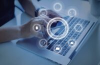 Digitaal kwaliteitsmanagementsysteem
