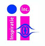 ISO 9001 zorg