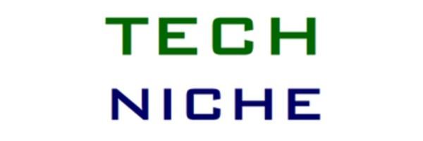 Logo TECHNICHE