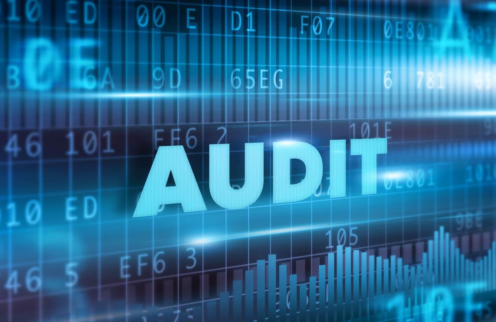 Collega's voorbereiden op externe audit