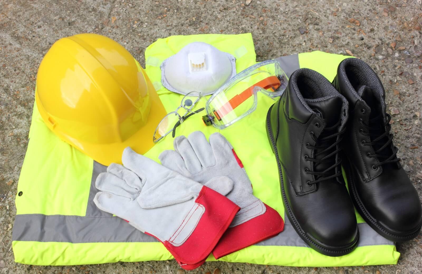 Transitie OHSAS 18001 naar ISO 45001